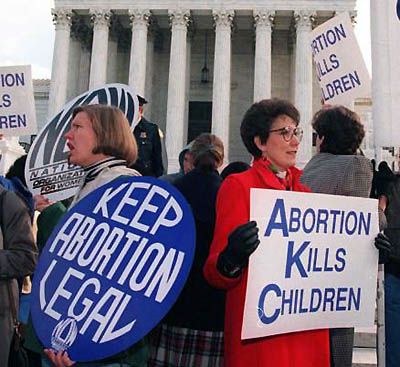 views on abortion Free views on abortion papers, essays, and research papers.