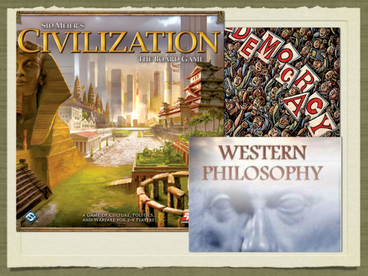 First Civilization copy.003